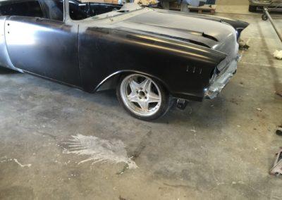 1957-Chevrolet-Hard-TopDetroit-Speed-&-EngineeringCar-Restoration