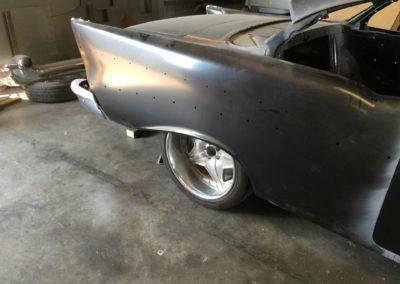 1957-Chevrolet-Hard-TopLS-SwapCar-Restoration