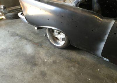 1957-Chevrolet-Hard-TopVintage-AirCar-Restoration