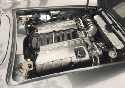 1962-CorvetteChassis-Concepts-C-4-Corvette-FrameCar-Restoration