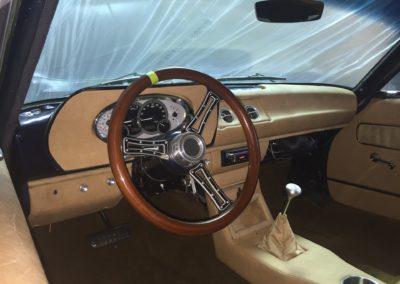 1963-Polara-HellcatAmerican-Autowire-HarnessAuto-Restoration