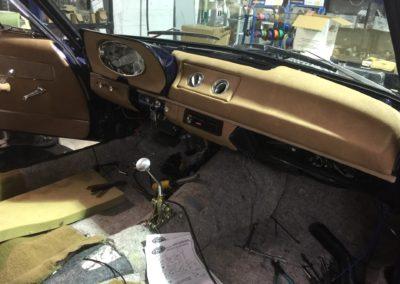 1963-Polara-HellcatHellcat-Hemi-engine-swapAuto-Restoration
