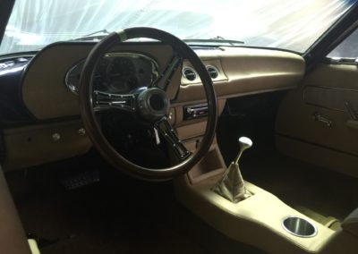 1963-Polara-HellcatRMR-Dreamcars-WheelsAuto-Restoration