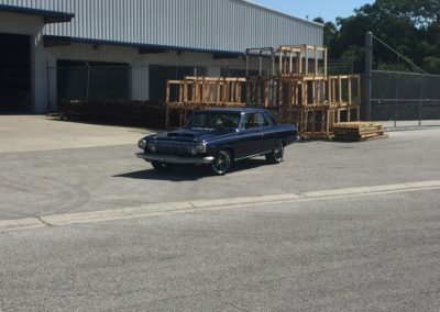 1963-Polara-HellcatRMR-Dreamcars-WheelsAuto-Restoration-Shops