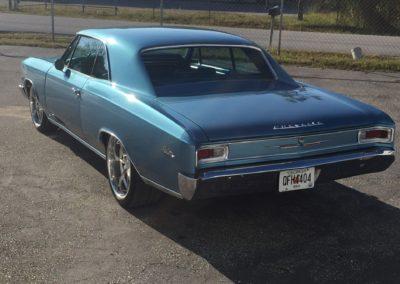 1967-Chevrolet-ChevelleBillet-Specialties-wheelsclassic-car-repair