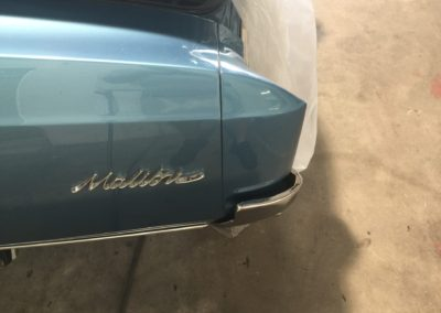 1967-Chevrolet-ChevelleDakota-Digital-GaugesAuto-Restoration