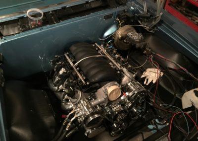 1967-Chevrolet-ChevelleDakota-Digital-GaugesCar-Restoration