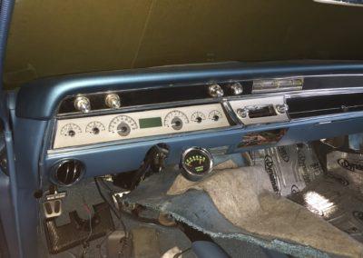 1967-Chevrolet-ChevelleDakota-Digital-GaugesRestomod