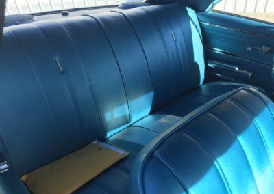 1967-Chevrolet-ChevelleDakota-Digital-Gaugesantique-auto-restoration