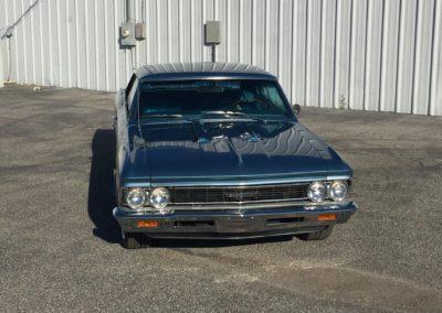 1967-Chevrolet-ChevelleDakota-Digital-Gaugesantique-car-restoration