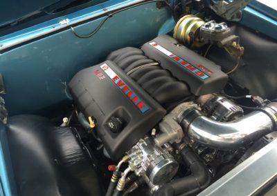 1967-Chevrolet-ChevelleDakota-Digital-Gaugesautomotive-restoration