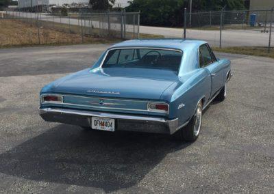 1967-Chevrolet-ChevelleDakota-Digital-Gaugesbody-shop