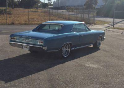 1967-Chevrolet-ChevelleDakota-Digital-Gaugesclassic-auto-restoration