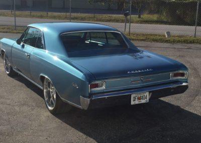 1967-Chevrolet-ChevelleDakota-Digital-Gaugesclassic-car-repair