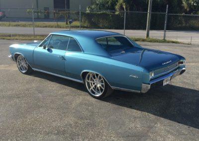 1967-Chevrolet-ChevelleDakota-Digital-Gaugesclassic-restoration