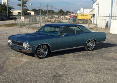 1967-Chevrolet-ChevelleDakota-Digital-Gaugesold-car-restoration