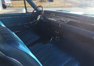 1967-Chevrolet-ChevelleDakota-Digital-Gaugesrebuilt-cars