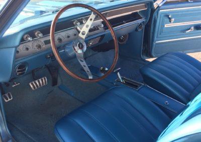 1967-Chevrolet-ChevelleDakota-Digital-Gaugesvehicle-restoration-shops