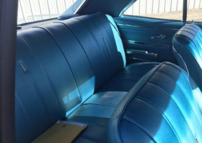 1967-Chevrolet-ChevelleLS-engine-swapantique-auto-restoration