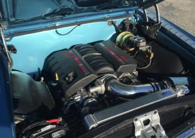 1967-Chevrolet-ChevelleLS-engine-swapclassic-car-paint
