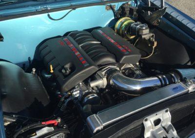 1967-Chevrolet-ChevelleLS-engine-swapcustom-car-restoration