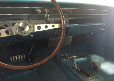 1967-Chevrolet-ChevelleTanks-Inc-Fuel-systemAuto-Restoration