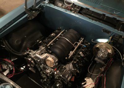 1967-Chevrolet-ChevelleTanks-Inc-Fuel-systemCar-Restoration