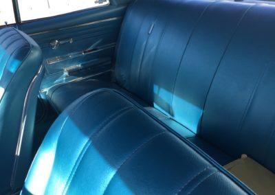 1967-Chevrolet-ChevelleTanks-Inc-Fuel-systemantique-auto-restoration