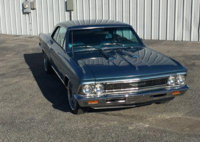 1967-Chevrolet-ChevelleTanks-Inc-Fuel-systemantique-car-restoration