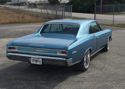 1967-Chevrolet-ChevelleTanks-Inc-Fuel-systembody-shop