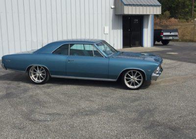 1967-Chevrolet-ChevelleTanks-Inc-Fuel-systemcar-refurbishment