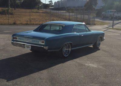 1967-Chevrolet-ChevelleTanks-Inc-Fuel-systemclassic-auto-restoration