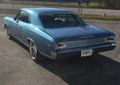 1967-Chevrolet-ChevelleTanks-Inc-Fuel-systemclassic-car-repair