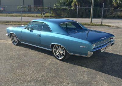 1967-Chevrolet-ChevelleTanks-Inc-Fuel-systemclassic-restoration