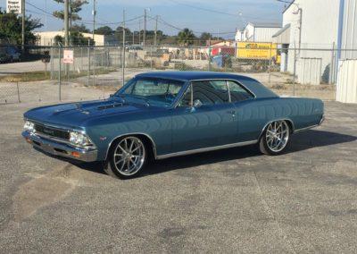1967-Chevrolet-ChevelleTanks-Inc-Fuel-systemold-car-restoration