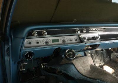 1967-Chevrolet-ChevelleVintage-AirRestomod