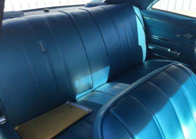 1967-Chevrolet-ChevelleVintage-Airantique-auto-restoration