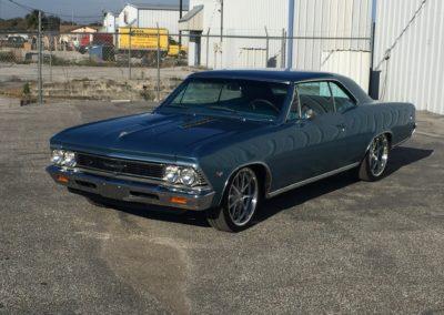 1967-Chevrolet-ChevelleVintage-Airantique-car-restoration
