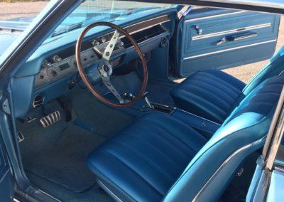 1967-Chevrolet-ChevelleVintage-Aircar-interior-restoration