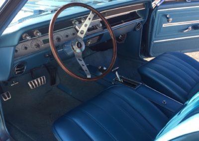 1967-Chevrolet-ChevelleVintage-Airvehicle-restoration-shops