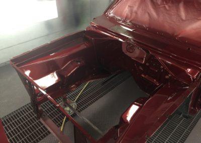 1968-Dodge-Dart440-engineAuto-Restoration
