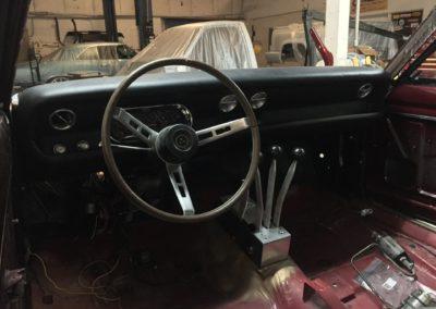 1968-Dodge-Dart440-engineold-car-restoration