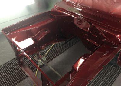 1968-Dodge-DartAuto-Metal-DirectAuto-Restoration