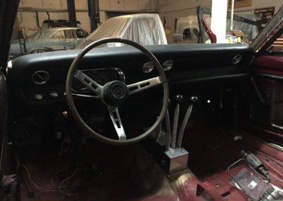 1968-Dodge-DartAuto-Metal-Directold-car-restoration