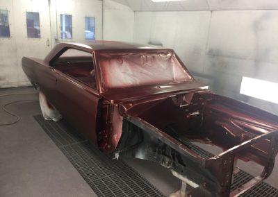 1968-Dodge-DartDakota-Digital-GaugesCar-Restoration