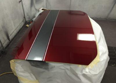 1968-Dodge-DartDakota-Digital-GaugesClassic-Car-Restoration