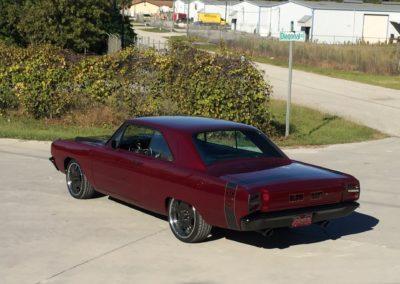 1968-Dodge-DartDakota-Digital-Gaugesclassic-car-paint