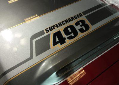 1968-Dodge-DartDakota-Digital-Gaugesvehicle-restoration