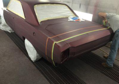 1968-Dodge-DartGerst-SuspensionAuto-Restoration