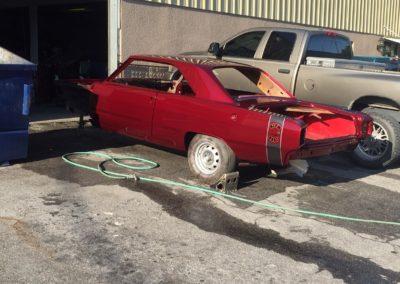 1968-Dodge-DartGerst-SuspensionClassic-Car-Restoration